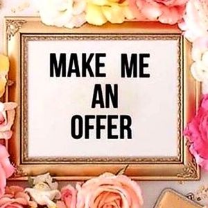 Other - Offers